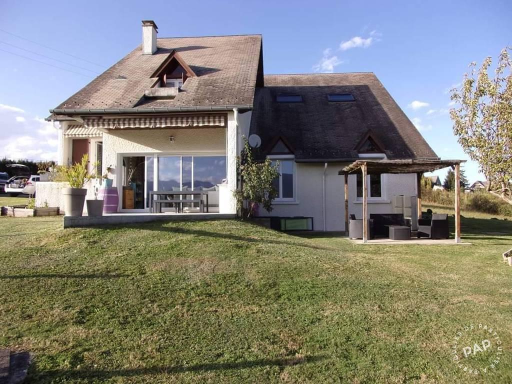 Maison Cieutat (65200) 350.000€