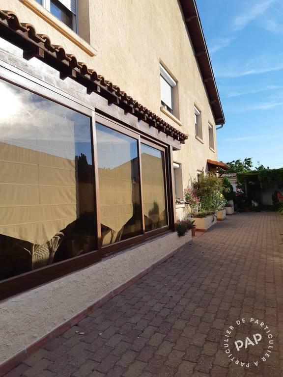 Maison Montauban Albias (82350) 225.000€