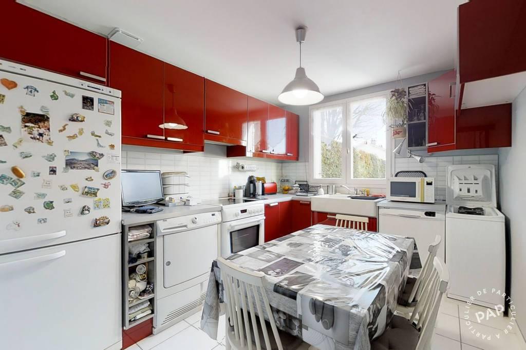 Maison Roissy-En-France (95700) 320.000€