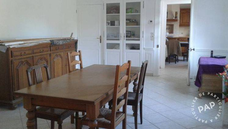 Maison Houdain 275.000€