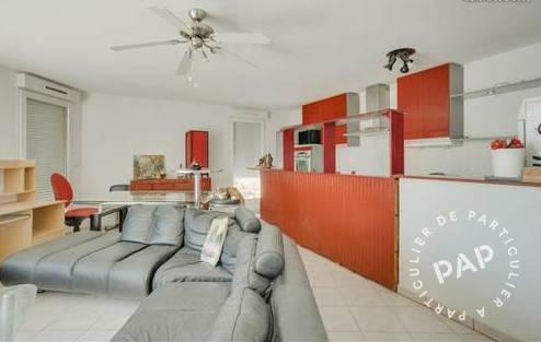 Appartement Libourne (33500) 162.000€