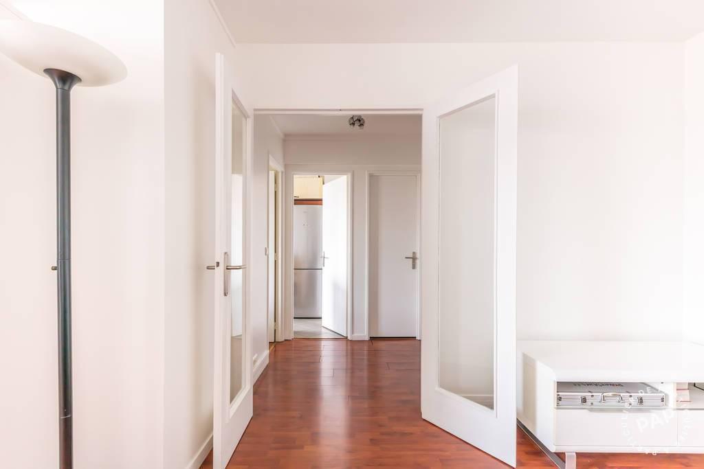 Appartement Paris 16E (75116) 670.000€