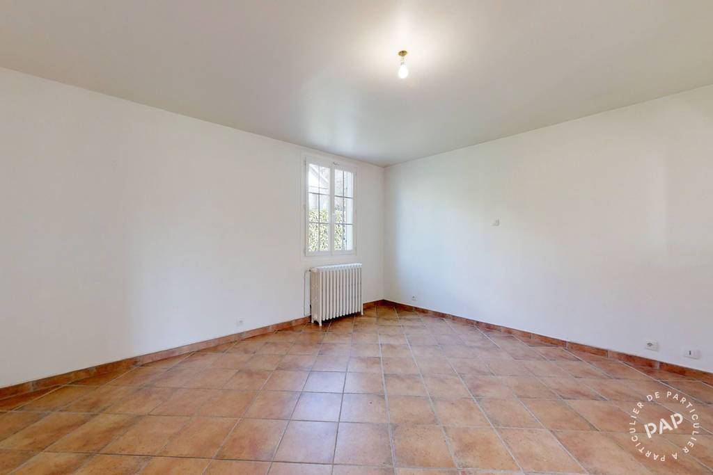 Maison 299.000€ 150m² Haute-Isle (95780)