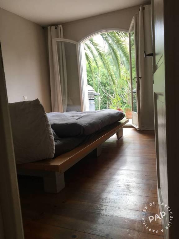 Maison 649.000€ 123m² Mougins (06250)