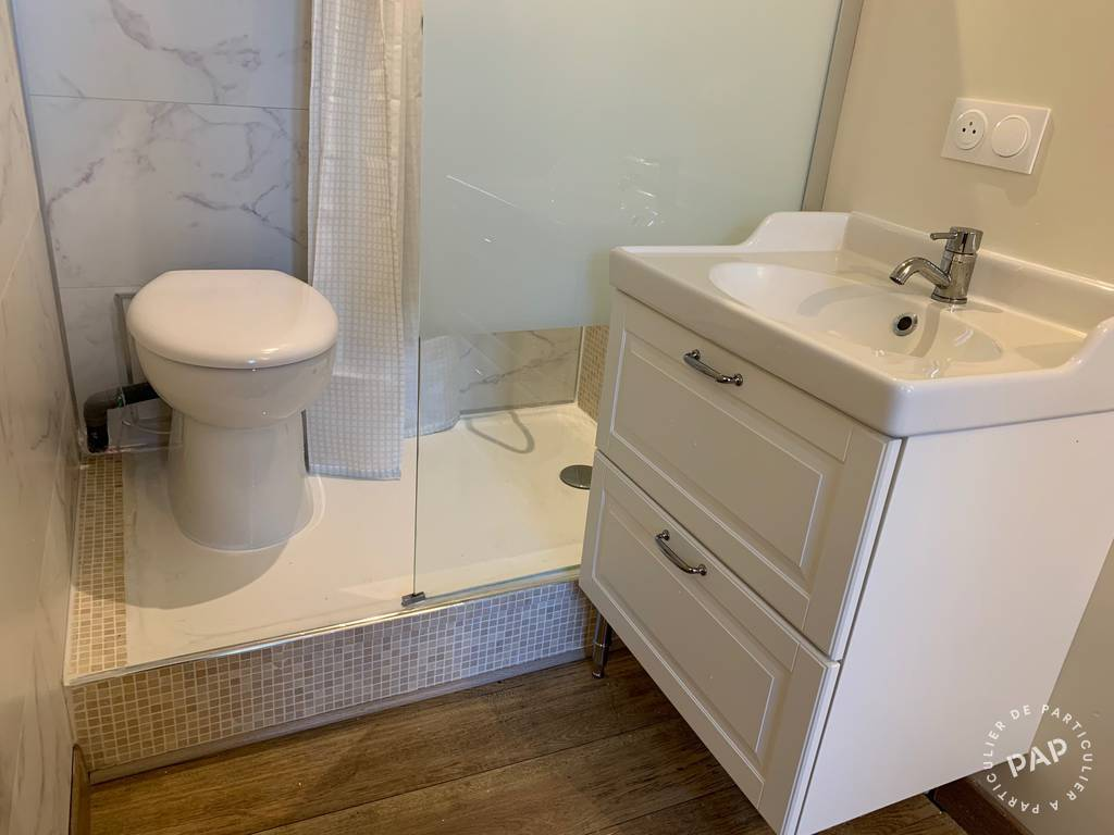 Appartement 149.000€ 8m² Paris 8E (75008)