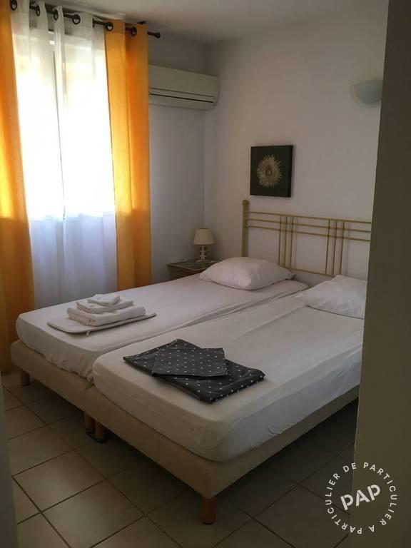 Appartement 210.000€ 72m² Canet-En-Roussillon (66140)