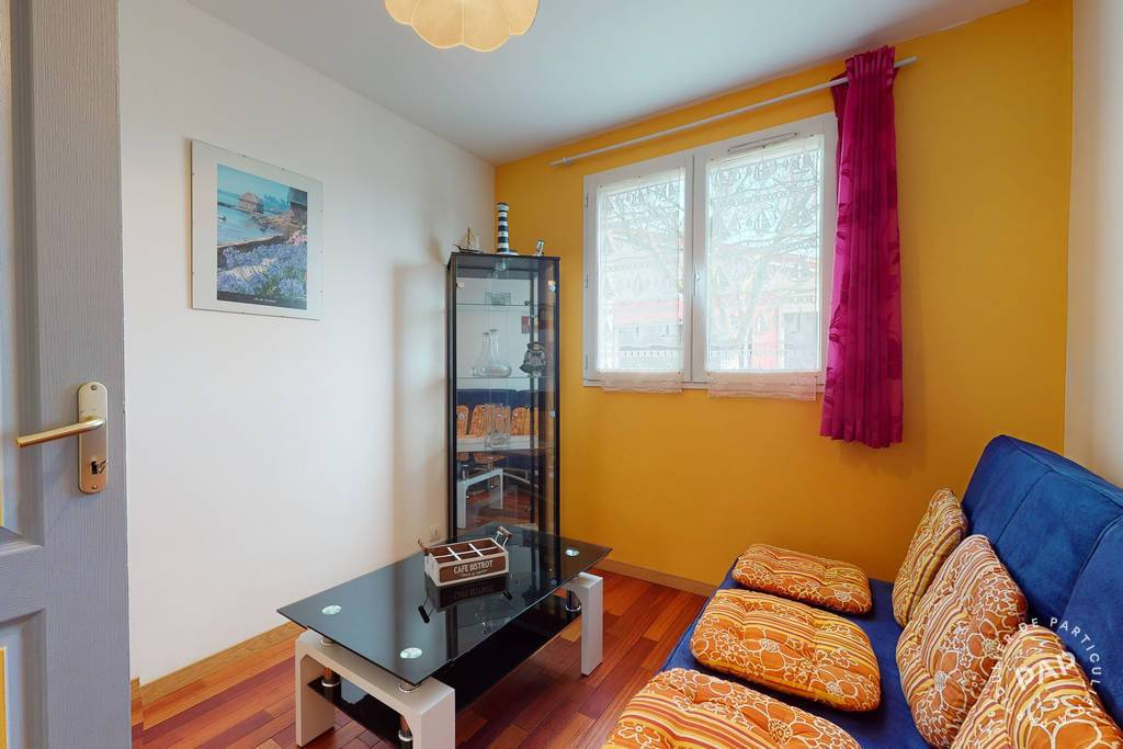 Maison 188.000€ 125m² Quevilloncourt (54330)