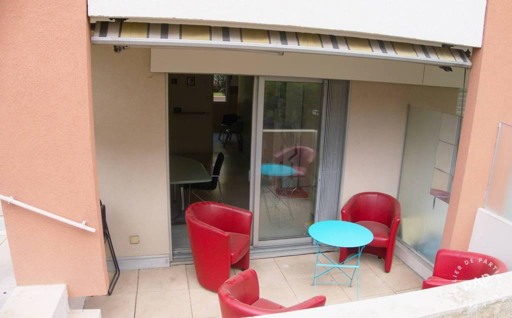 Bureaux, local professionnel 198.000€ 57m² Nice (06200)