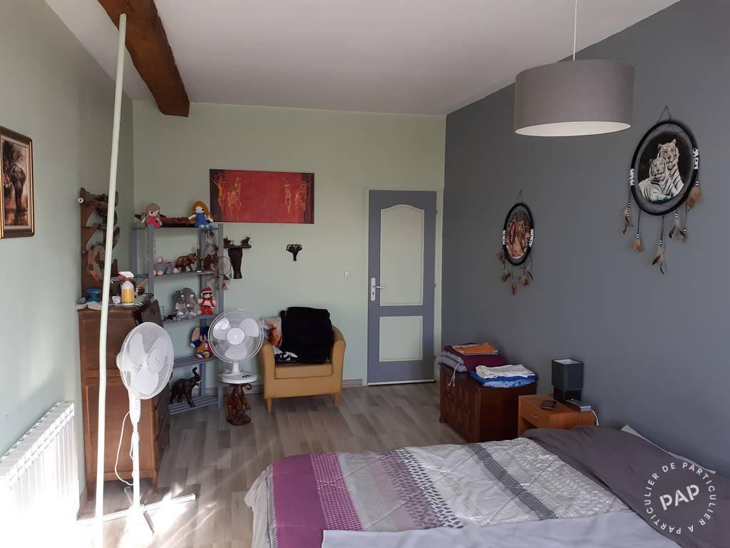 Maison 540.000€ 400m² Auchy-La-Montagne (60360)
