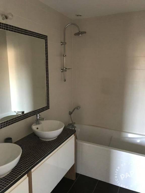 Appartement 260.000€ 88m² Villefranche-Sur-Saône (69400)
