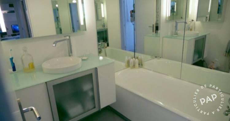 Appartement 598.000€ 49m² Paris 11E (75011)