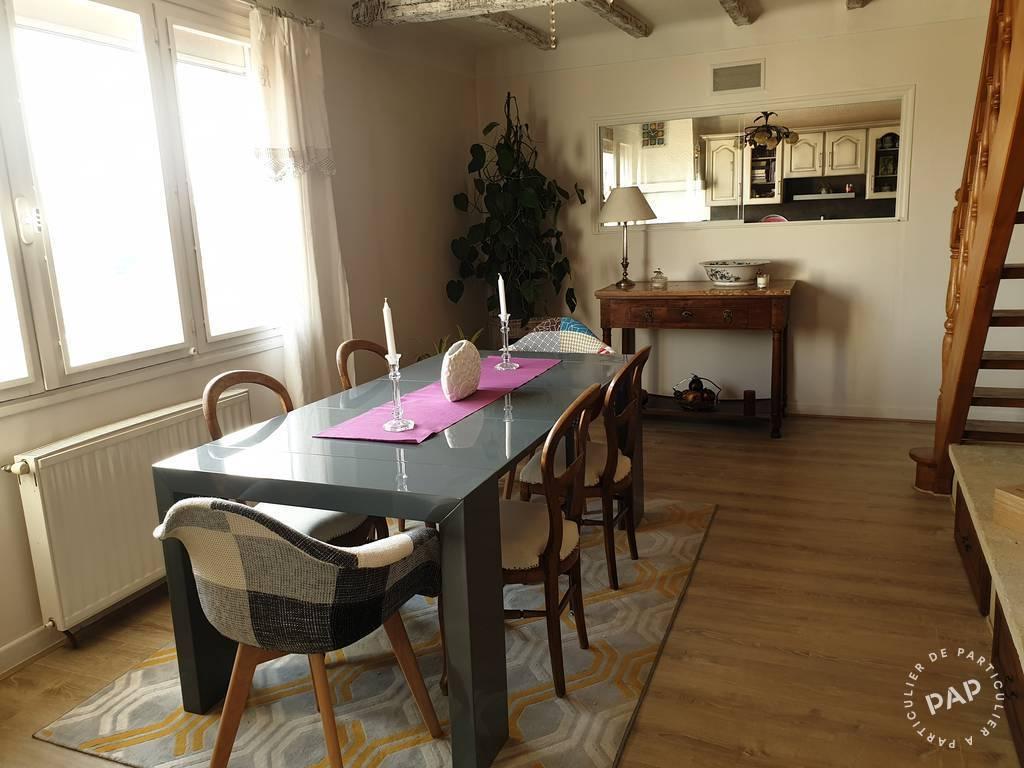 Maison 225.000€ 270m² Montauban Albias (82350)