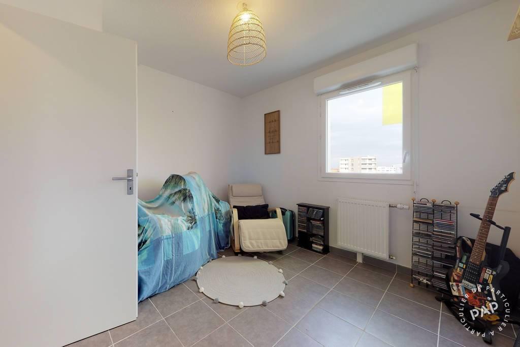 Appartement 187.000€ 63m² Blagnac