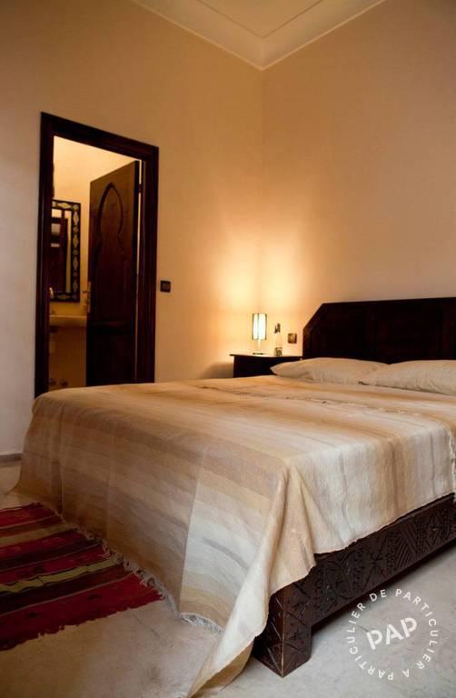 Maison 245.000€ 450m² Maroc