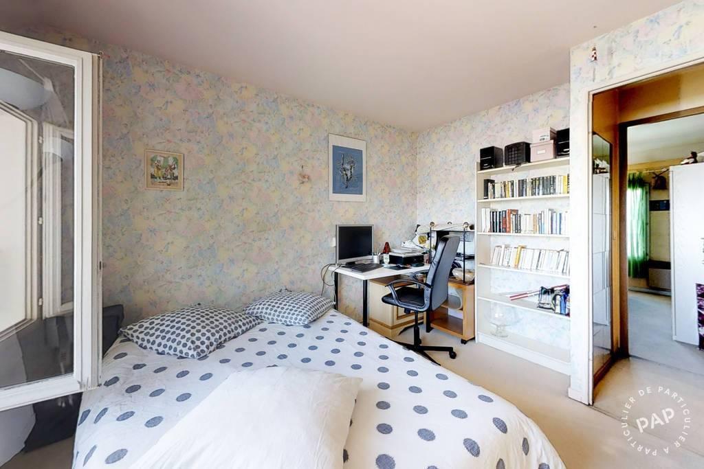 Maison 320.000€ 95m² Roissy-En-France (95700)