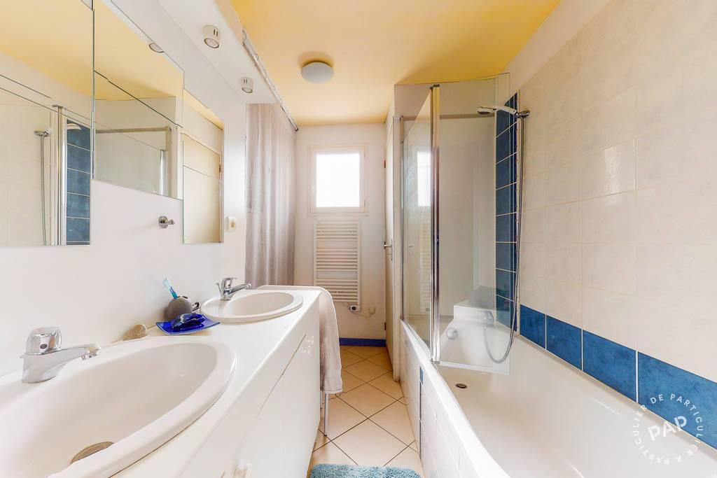 Vente Quevilloncourt (54330) 125m²