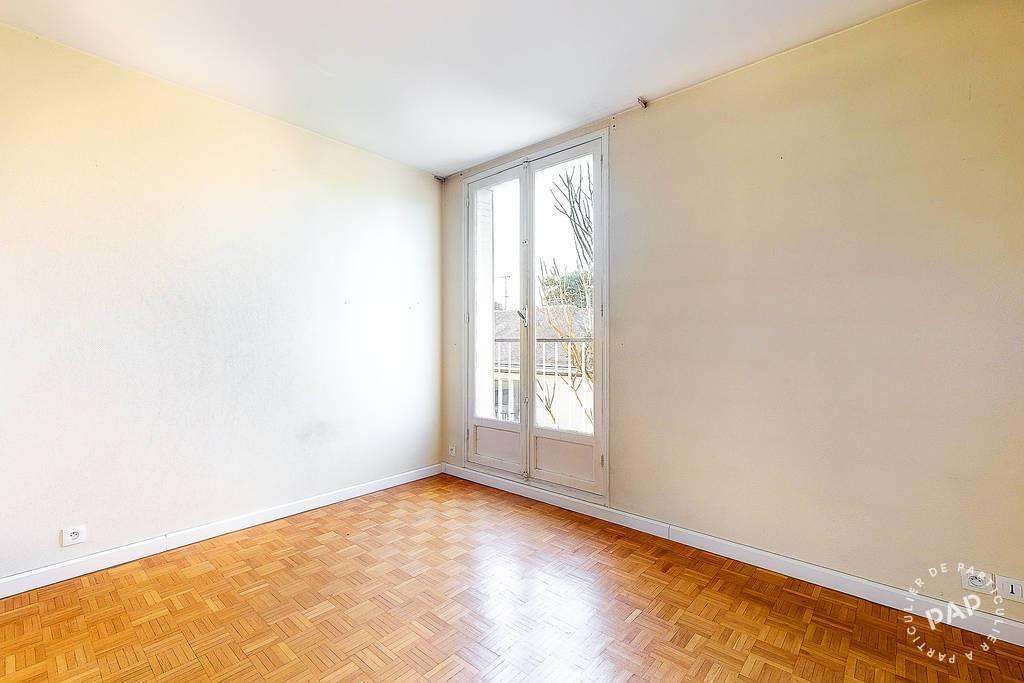 Immobilier Maisons-Laffitte (78600) 387.000€ 75m²