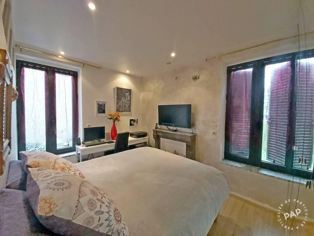 Immobilier Longjumeau (91160) 425.000€ 139m²