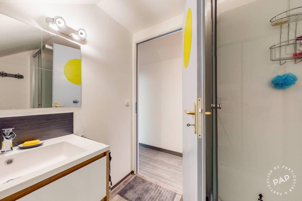 Immobilier Quevilloncourt (54330) 188.000€ 125m²