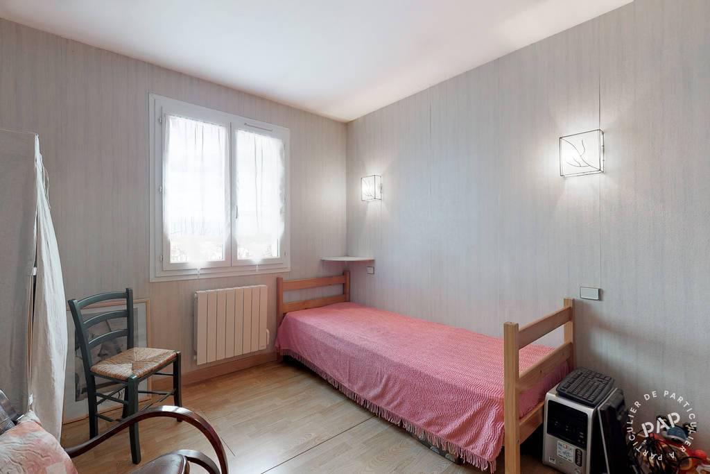 Immobilier 10 Km Centre Montpellier 360.000€ 116m²