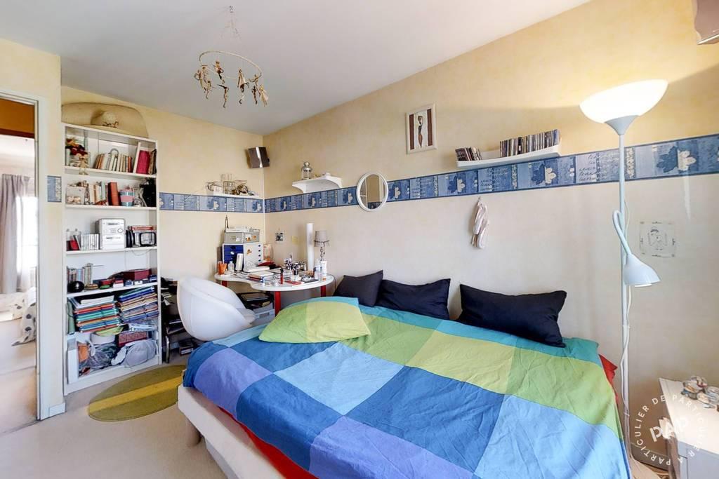 Immobilier Roissy-En-France (95700) 320.000€ 95m²