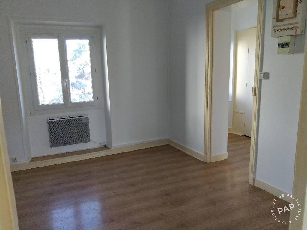 Triel Sur Seine Fr vente appartement 2 pièces 41 m² triel-sur-seine (78510