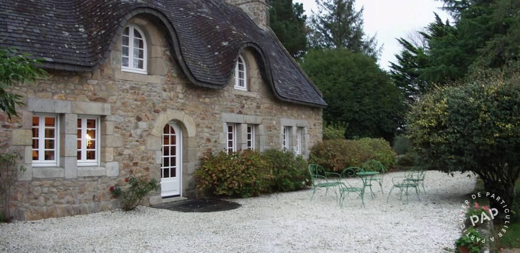 Vente Maison Kervignac (56700) 320m² 515.000€