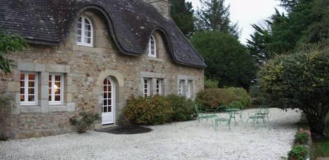 Vente maison 320m² Kervignac (56700) - 515.000€