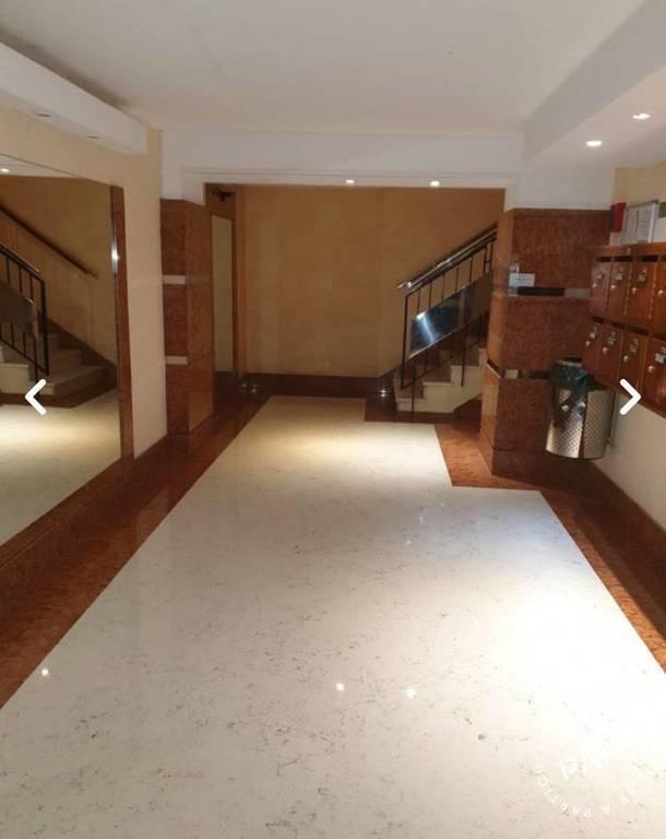 Vente Appartement Franconville (95130) 60m² 170.000€