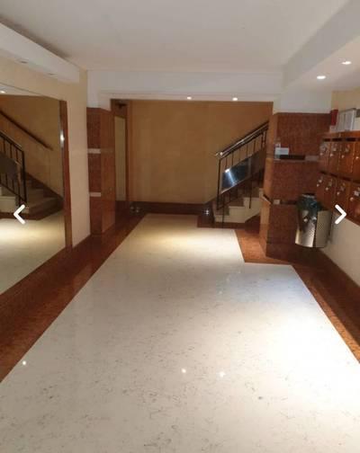 Vente appartement 3pièces 60m² Franconville (95130) - 170.000€