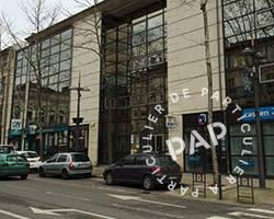 Vente et location Bureaux, local professionnel Cahors 150m² 250.000€