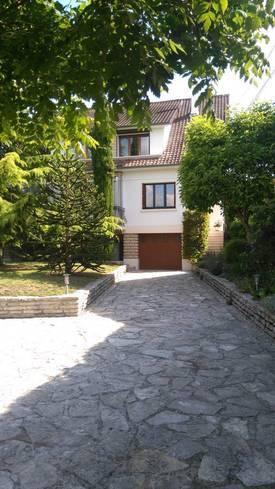 Vente maison 285m² Crosne (91560) - 560.000€