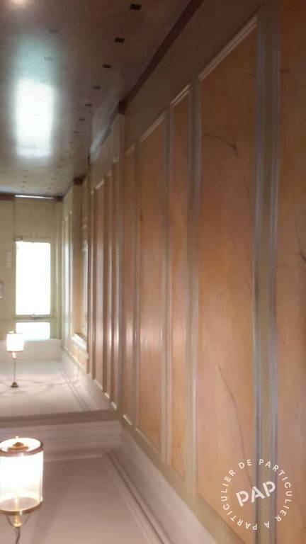 Vente Appartement Paris 3E (75003) 10m² 139.000€