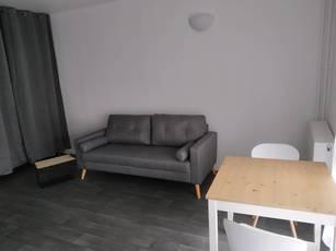 Location meublée studio 36m² Melun (77000) - 700€
