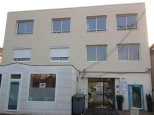 Location bureaux et locaux professionnels 63m² Rueil-Malmaison (92500) - 1.550€