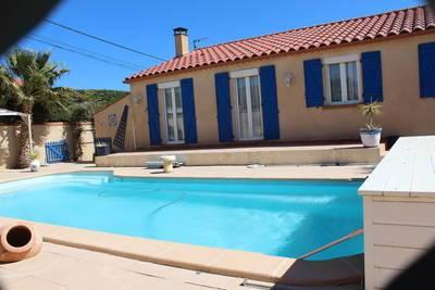 Vente maison 114m² Baixas (66390) - 355.000€