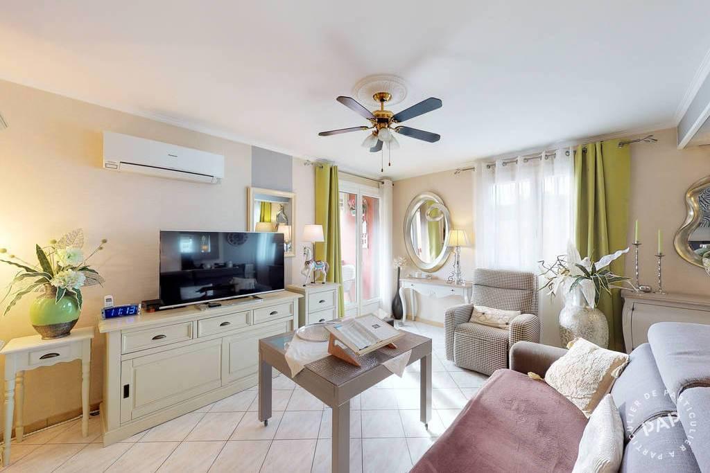 Vente Appartement Montpellier (34070) - Très Bel Appartement 60m² 149.900€