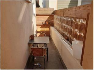 Vente appartement 2pièces 36m² Montpellier (34000) - 133.000€