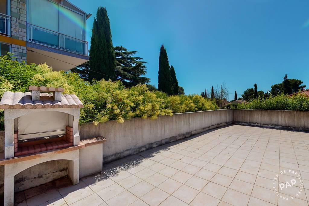 Vente Maison Saint-Raphaël (83700) 63m² 360.000€