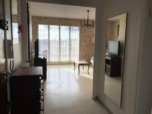 Vente appartement 4pièces 74m² Bandol (83150) - 295.000€