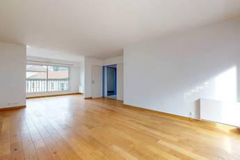 Vente appartement 4pièces 89m² Paris 12E (75012) - 925.000€