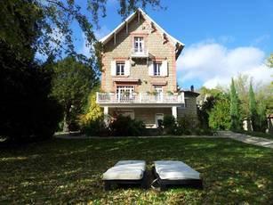 Vente maison 320m² Andrésy (78570) - 995.000€