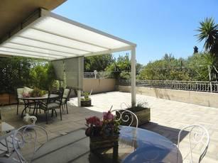 Vente appartement 4pièces 125m² Marseille 12E (13012) - 415.000€