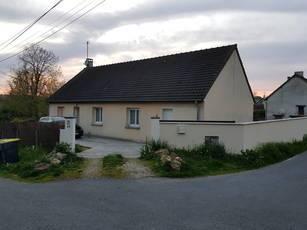 Sablonnières (77510)