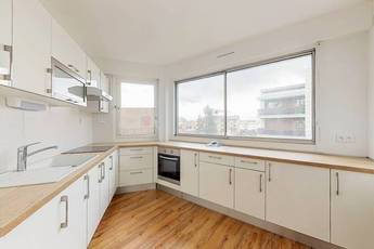 Vente appartement 4pièces 113m² Annemasse (74100) - 357.000€