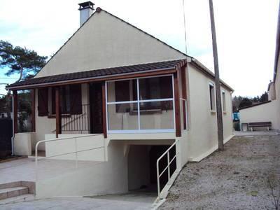 Vente maison 84m² Amilly (45200) - 150.000€