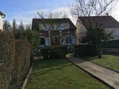 Rieux (60870)