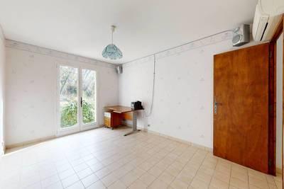 Vente maison 94m² Tourrettes-Sur-Loup (06140) - 465.000€