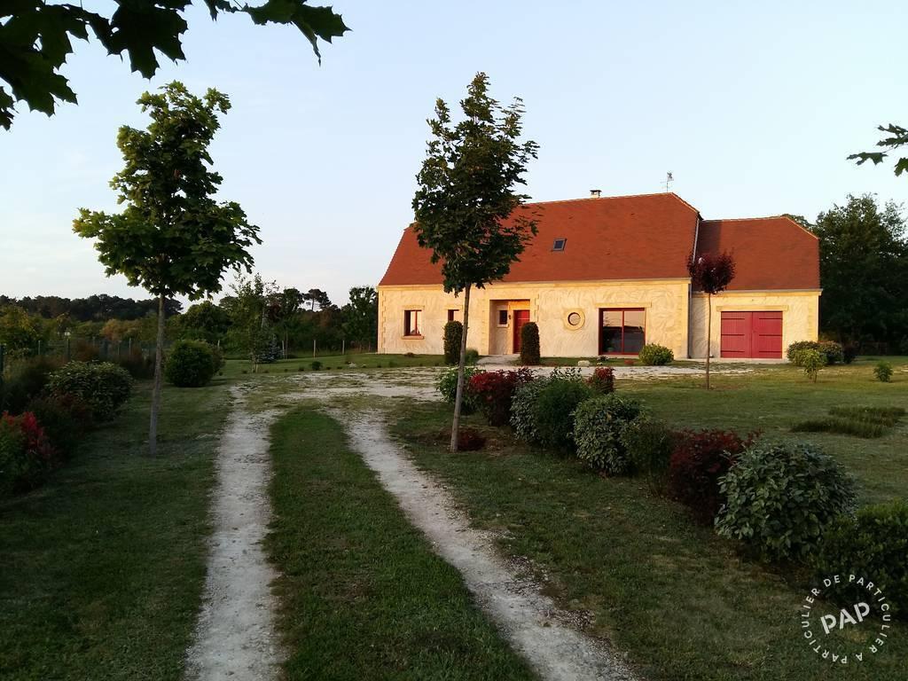 Vente Maison Périgueux (24000) 172m² 255.000€