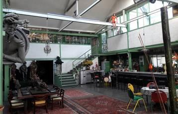 Vente maison Bonnières-Sur-Seine (78270) - 675.000€